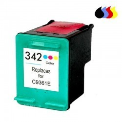 INKJET INPRO EPSON T026 NEGRO