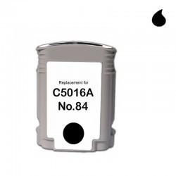 INKJET INPRO EPSON T0711 NEGRO