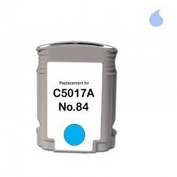 INKJET INPRO EPSON T0712 CIAN