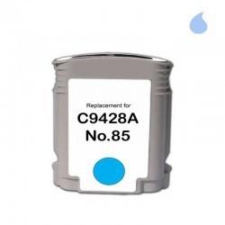INKJET INPRO EPSON T0801 NEGRO