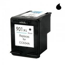 CC654AE CARTUCHO RECICLADO...