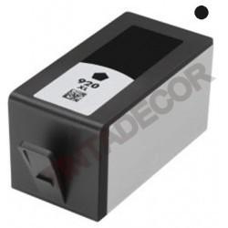 INKJET INPRO EPSON T1302 CIAN