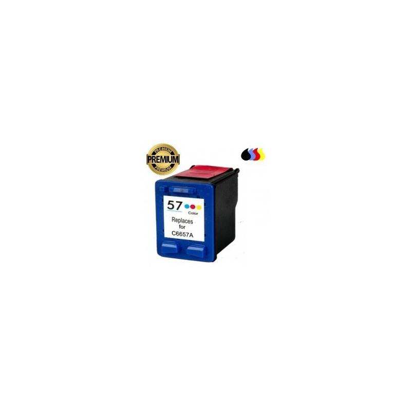 INKJET INPRO HP N10 NEGRO C4844A
