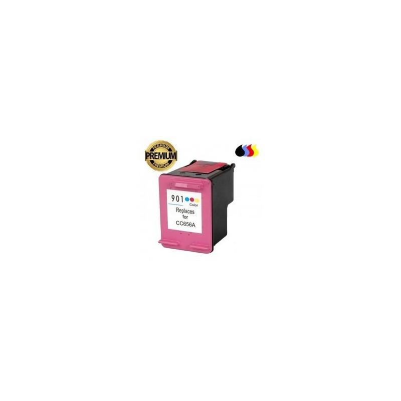 INKJET INPRO HP N11 CIAN C4836AE