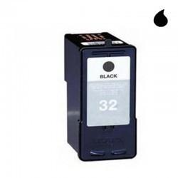 INKJET INPRO HP N351 XL COLOR