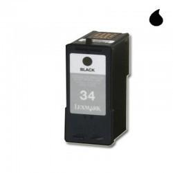 INKJET INPRO HP N363XL CIAN C8771EE