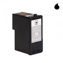 INKJET INPRO HP N363XL MAGENTA C8772EE