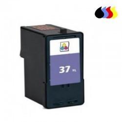 INKJET INPRO HP N363XL MAGENTA CLARO C8775EE