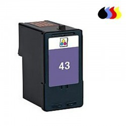 INKJET INPRO HP N364 XL AMARILLO V.2  CB325EE