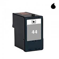 INKJET INPRO HP N364 XL CIAN V.2  CB323EE