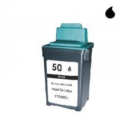INKJET INPRO HP N364 XL MAGENTA V.2  CB324EE