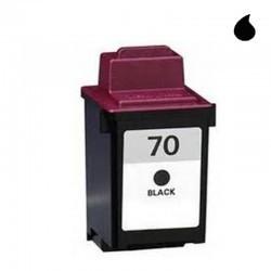 INKJET INPRO HP N364 XL NEGRO V.2  CN684EE