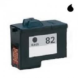 INKJET INPRO HP N56 XL NEGRO
