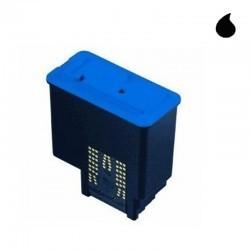 INKJET INPRO HP N62 XL NEGRO