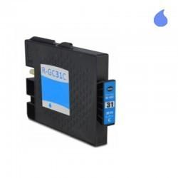 INKJET INPRO HP N920 NEGRO CD971AE