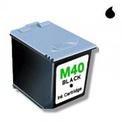 M-40 CARTUCHO GENERICO...