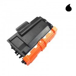 TN3500/TN3512 TONER BOTHER...
