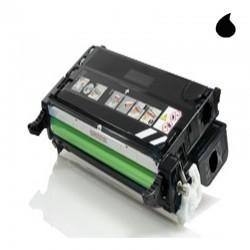 INKJET ORIG. CANON CLI8G VERDE IP4200/5200/R
