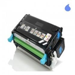 INKJET ORIG. CANON CLI8M MAGENTA IP4200/5200