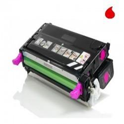 INKJET ORIG. CANON CLI8PC CIAN CLARO IP4200/5200