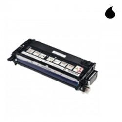INKJET ORIG. CANON CLI8R ROJO IP4200/5200