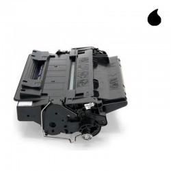 CF226A TONER GENERICO HP...