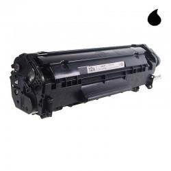 Q2612A/FX10 TONER GENERICO...